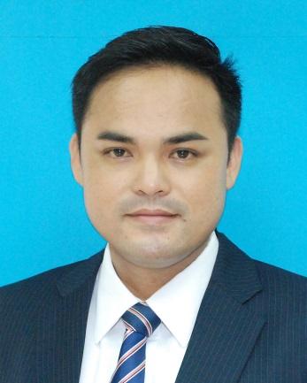 http://mc.hkie.org.hk://Upload/Doc/684fd29a-e55d-4672-a657-255290ce7e42_PhotoLeeVin.jpg