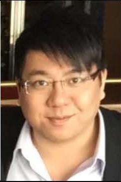 http://mc.hkie.org.hk://Upload/Doc/9c5bf6d2-d037-4123-8824-ff5fec31efdc_PhotoThomas.jpg