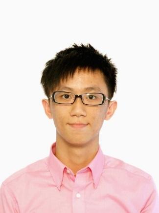 http://mc.hkie.org.hk://Upload/Doc/c7e3dc0a-d1d6-4401-ba89-bfbc7e094e0c_PhotoHenry.jpg